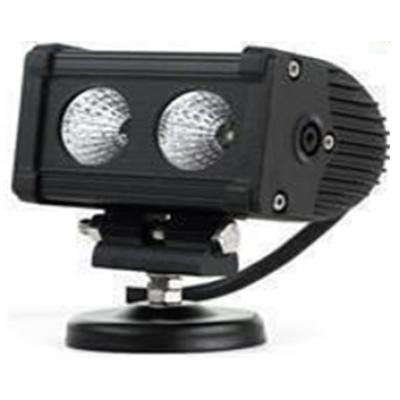 Автомобильный прожектор 1020 Cree