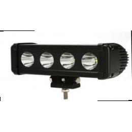 Прожектор 1040 Cree