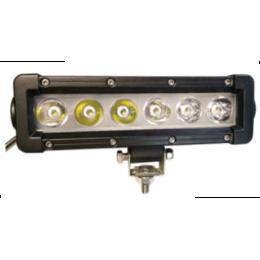 Прожектор 1060 Cree