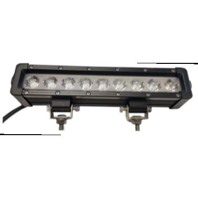 Светодиодный прожектор 1090 Cree