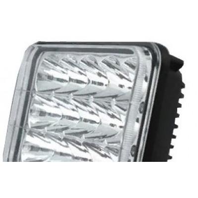 Светодиодный прожектор 3045 Epistar