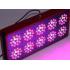 Фитосветильник светодиодный APOLLO 10