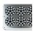 Фитосветильник светодиодный APOLLO 12
