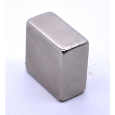 Магнит неодимовый 50х50x25