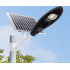 Автономный LED прожектор COB-30W