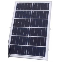 Поликристаллическая солнечная панель SPP-10W
