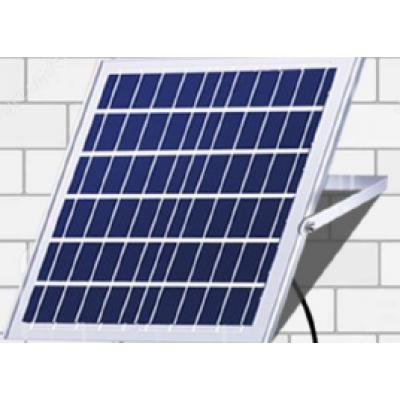 Поликристаллическая солнечная панель SPP-50W