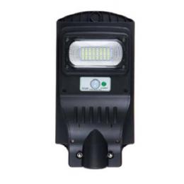 Автономный LED прожектор SL-20W