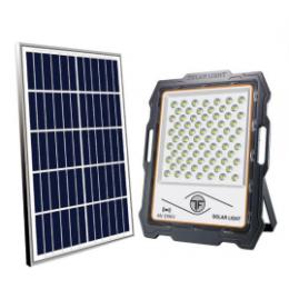 Уличный солнечный LED прожектор SF-200W