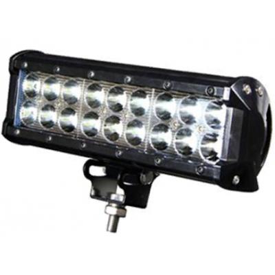 Светодиодный прожектор 2054 Cree