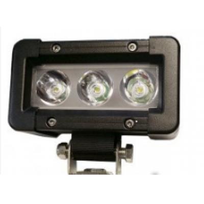 Светодиодный прожектор 1030 Cree