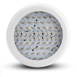 Фито лампа UFO 150W