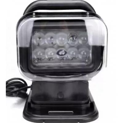 Прожектор-искатель