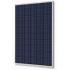 Поликристаллическая солнечная панель SPP-150W