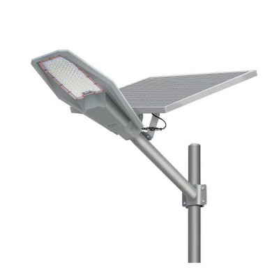 Уличный солнечный LED прожектор SSL-200W